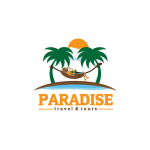 Paradise Travel and Tours