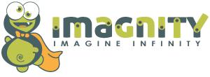 Imagnity